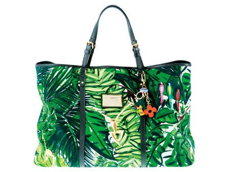 Product, Green, Bag, Style, Shoulder bag, Luggage and bags, Fashion accessory, Beauty, Black, Pattern,