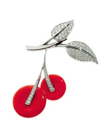 Carmine, Circle, Coquelicot, Kitchen utensil, Silver,