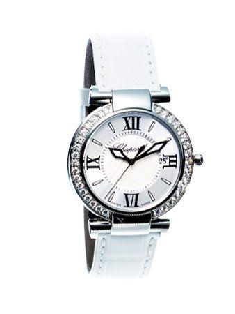 Analog watch, Product, Watch, Photograph, White, Glass, Watch accessory, Fashion accessory, Font, Metal,