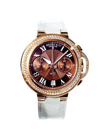 Brown, Product, Analog watch, Watch, Font, Watch accessory, Fashion, Metal, Tan, Clock,