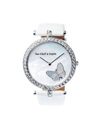 Product, Circle, Watch, Metal, Silver, Clock, Nickel, Measuring instrument, Analog watch, Still life photography,