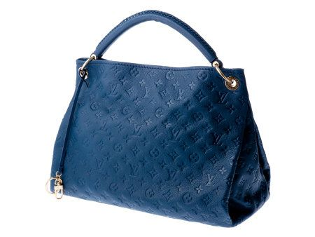 Blue, Product, Bag, Textile, White, Style, Fashion accessory, Shoulder bag, Fashion, Electric blue,