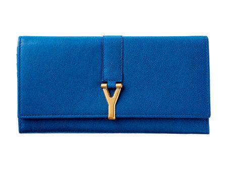 Blue, Textile, Electric blue, Bag, Cobalt blue, Shoulder bag, Leather, Knot,