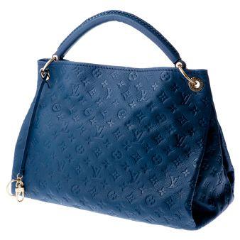 Blue, Product, Bag, Textile, Photograph, White, Style, Fashion accessory, Shoulder bag, Electric blue,