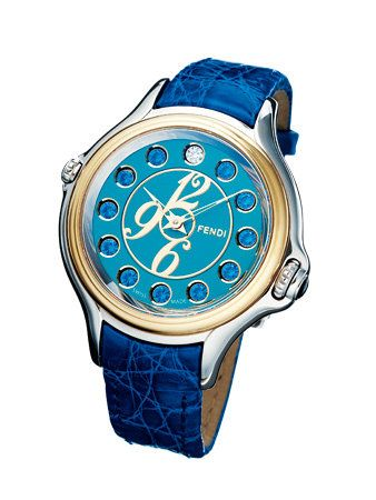 Blue, Product, Analog watch, Watch, Wrist, Watch accessory, Glass, Teal, Aqua, Fashion accessory,