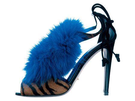 Blue, Musical instrument accessory, Electric blue, Costume accessory, Azure, Basic pump, Cobalt blue, Teal, High heels, Aqua,