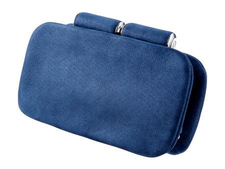 Product, Textile, Electric blue, Leather, Bag, Material property, Musical instrument accessory, Pocket,