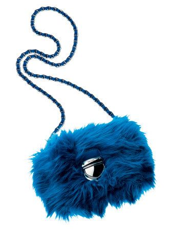 Costume accessory, Art, Electric blue, Fur, Natural material, Earrings, Drawing, Sketch, Body jewelry,