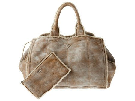 Product, Brown, Bag, Textile, White, Fashion accessory, Style, Tan, Fashion, Leather,