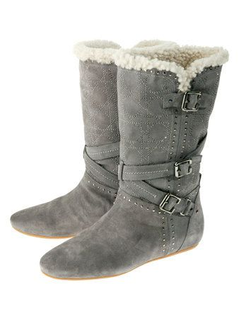 Brown, Boot, Fashion, Black, Beige, Tan, Leather, Natural material, Snow boot, Work boots,