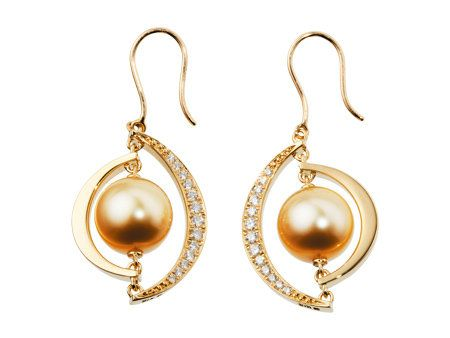 Earrings, Product, Fashion accessory, Jewellery, Metal, Amber, Natural material, Fashion, Body jewelry, Circle,
