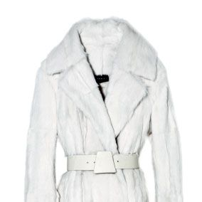 Clothing, Product, Collar, Sleeve, Textile, White, Style, Fashion, Pattern, Grey,