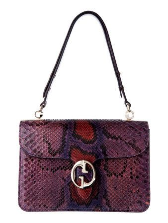 Product, Brown, Bag, Textile, Pattern, White, Fashion accessory, Style, Shoulder bag, Fashion,
