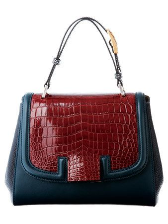 Product, Brown, Bag, Textile, Red, White, Pattern, Style, Fashion accessory, Luggage and bags,