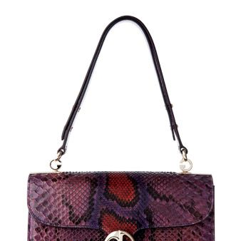 Product, Pattern, Textile, Photograph, Bag, White, Fashion accessory, Red, Style, Purple,