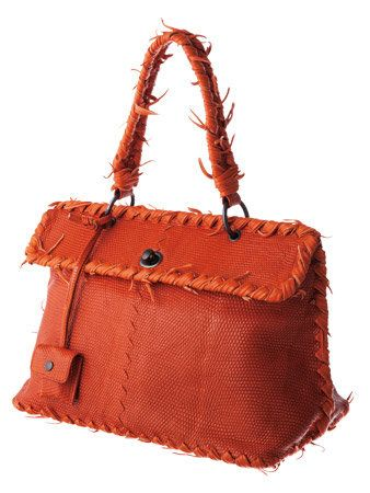 Product, Brown, Red, Orange, Textile, Photograph, Bag, Style, Amber, Pattern,