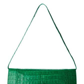 Rectangle, Teal, Turquoise, Triangle, Wicker, Basket,