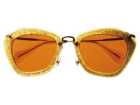 Eyewear, Vision care, Product, Brown, Yellow, Orange, Photograph, Khaki, Line, Amber,