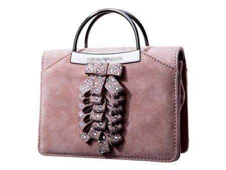 Product, Brown, Bag, White, Fashion accessory, Style, Luggage and bags, Shoulder bag, Leather, Fashion,