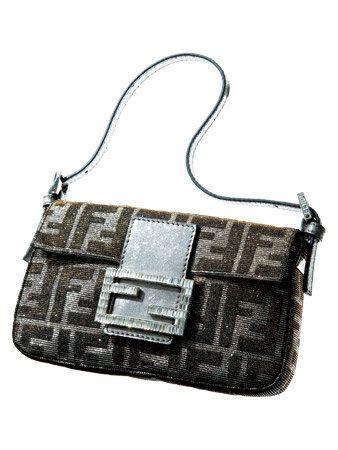 Product, Bag, Style, Technology, Leather, Shoulder bag, Beige, Rectangle, Buckle, Strap,