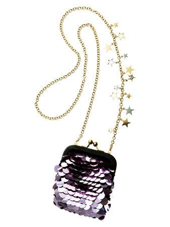 Product, Fashion accessory, Style, Jewellery, Body jewelry, Fashion, Lavender, Magenta, Natural material, Violet,