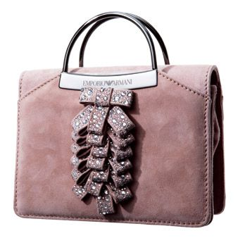 Product, Brown, Bag, Fashion accessory, Style, Luggage and bags, Shoulder bag, Leather, Fashion, Metal,
