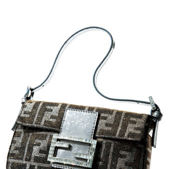 Product, Bag, Technology, Style, Leather, Beige, Shoulder bag, Rectangle, Design, Silver,