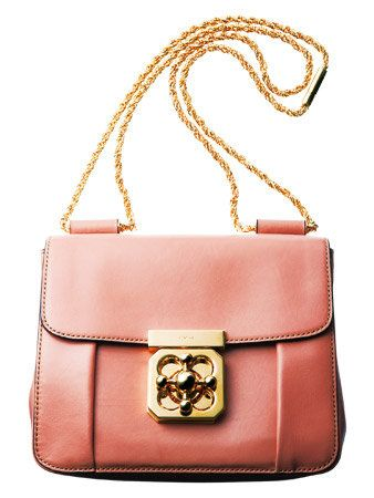 Product, Brown, Bag, Red, Fashion accessory, Style, Amber, Orange, Luggage and bags, Font,