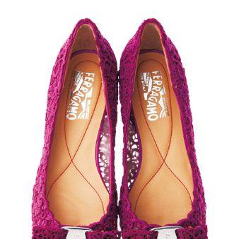 Footwear, Brown, Product, Purple, Violet, Magenta, Pink, Tan, Lavender, Fashion,