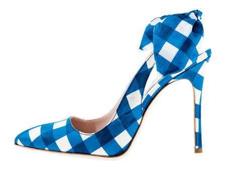 Footwear, Blue, High heels, Basic pump, Aqua, Electric blue, Sandal, Fashion, Azure, Teal,