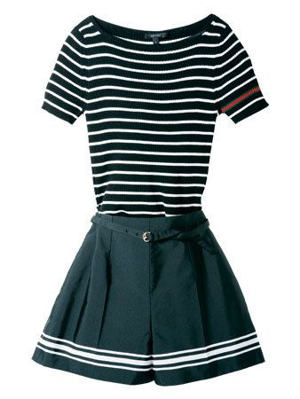 Product, Sleeve, Textile, Standing, White, Pattern, Style, Baby & toddler clothing, Collar, Uniform,