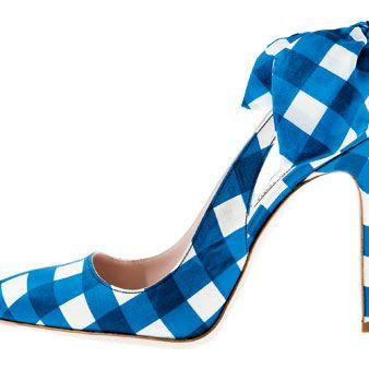 Footwear, Blue, High heels, Basic pump, Sandal, Aqua, Electric blue, Fashion, Azure, Teal,