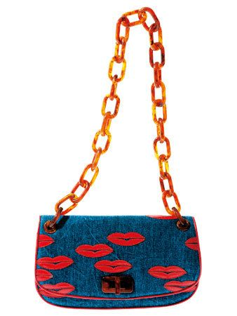 Product, Red, Bag, Pattern, Orange, Fashion, Shoulder bag, Maroon, Chain, Coquelicot,