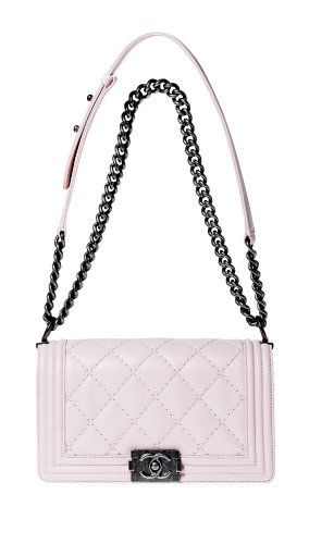 White, Bag, Style, Fashion accessory, Shoulder bag, Luggage and bags, Black-and-white, Material property, Leather, Silver,