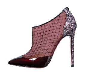 Brown, High heels, Red, Basic pump, Sandal, Maroon, Carmine, Tan, Leather, Beige,