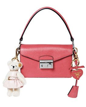 Product, Brown, Red, White, Bag, Pink, Style, Fashion accessory, Shoulder bag, Luggage and bags,