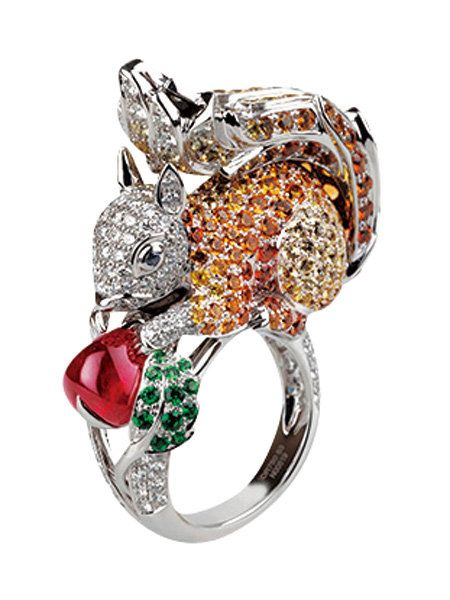 Jewellery, Fashion accessory, Amber, Engagement ring, Pre-engagement ring, Diamond, Earrings, Body jewelry, Gemstone, Ring,