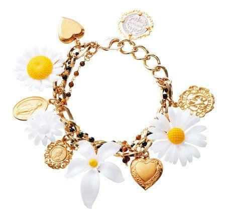 Yellow, Jewellery, Fashion accessory, Amber, Natural material, Fashion, Body jewelry, Art, Bridal accessory, Craft,
