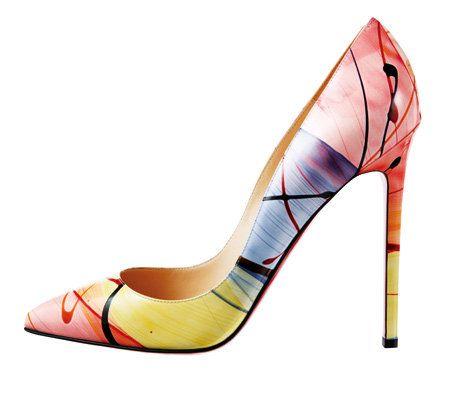 Footwear, Brown, High heels, Basic pump, Tan, Fashion, Orange, Dancing shoe, Sandal, Beige,