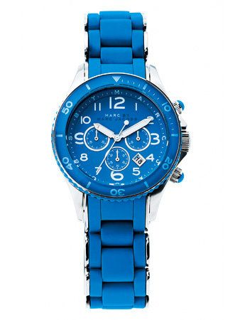 Blue, Analog watch, Product, Watch, Glass, Fashion accessory, Watch accessory, Electric blue, Aqua, Teal,