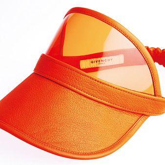 Bag, Orange, Amber, Tan, Eye glass accessory, Luggage and bags, Beige, Peach, Shoulder bag, Coquelicot,