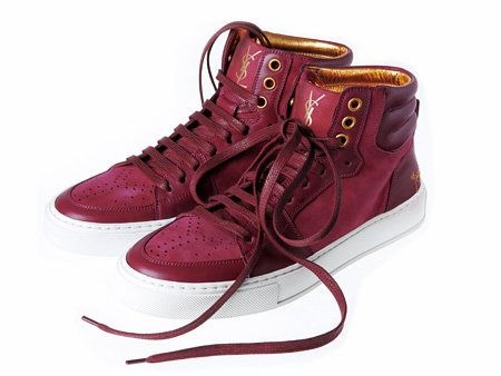 Footwear, Product, Shoe, Red, White, Magenta, Light, Carmine, Maroon, Fashion,