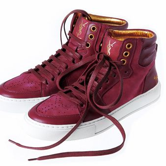 Footwear, Product, Shoe, Red, White, Magenta, Light, Purple, Carmine, Maroon,