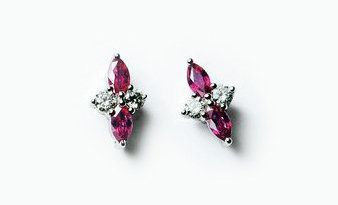 Magenta, Violet, Purple, Pink, Lavender, Maroon, Amethyst, Still life photography, Gemstone, Creative arts,