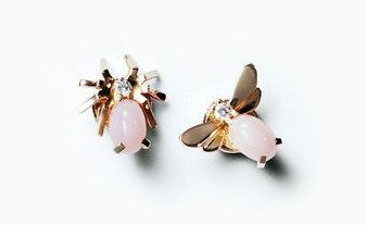 Invertebrate, Insect, Pest, Wing, Arthropod, Pollinator, Membrane-winged insect, Fly, Net-winged insects, Silver,