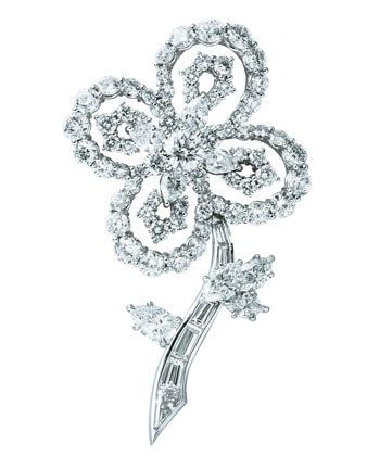 Style, Art, Illustration, Drawing, Artwork, Sketch, Silver, Body jewelry, Spiral, Diamond,