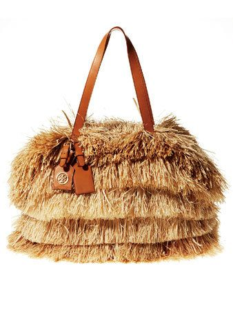 Brown, Product, Textile, Tan, Fashion, Shoulder bag, Bag, Natural material, Beige, Fawn,