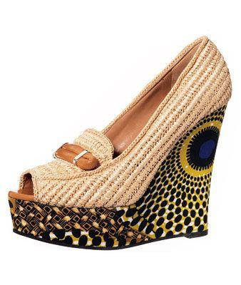 Brown, Yellow, Style, Pattern, Tan, Fashion, Khaki, Fawn, Beige, Wedge,