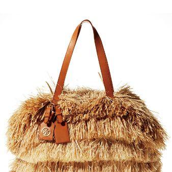 Brown, Textile, Tan, Fashion, Bag, Shoulder bag, Natural material, Beige, Fur, Fawn,