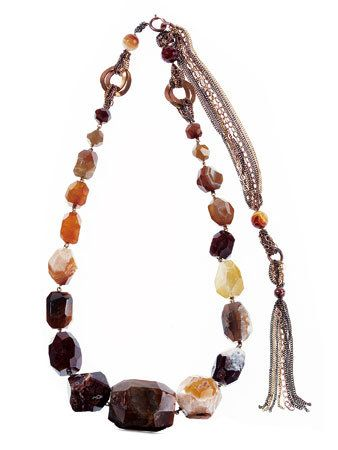 Brown, Photograph, Amber, Jewellery, Tan, Fashion accessory, Natural material, Maroon, Fashion, Orange,